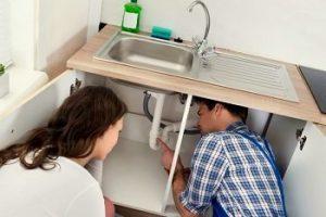 el paso plumbers
