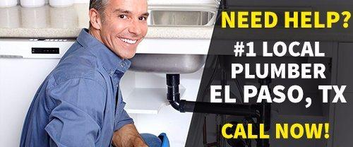texas plumbing services