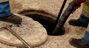 unclog_drains